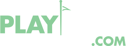 Play Golf Myrtle Beach